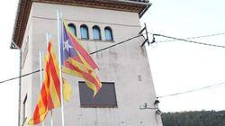 El TSJC rechaza que los ayuntamientos cuelguen