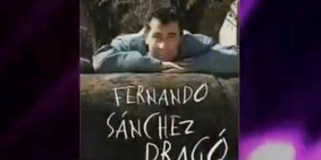 El vídeo de 'El Intermedio' (laSexta) sobre Sánchez Dragó y el sexo con menores que muchos están