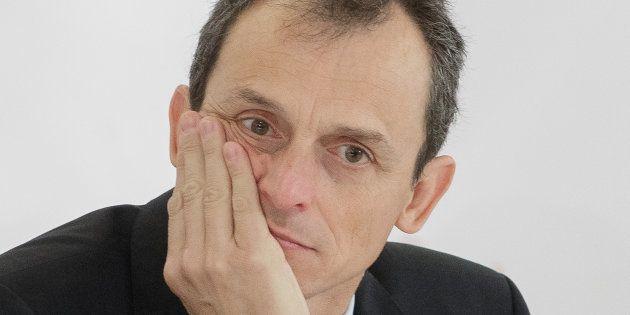 El hachazo del ministro Pedro Duque a Iker Casillas por su teoría sobre la
