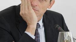 El ministro Pedro Duque responde a Iker Casillas tras la polémica sobre la