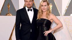 La increíble historia de supervivencia de una joven madre gracias a Kate Winslet y Leonardo