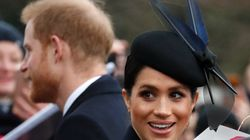 El trabajo en el que Meghan Markle será la sucesora de la reina Isabel