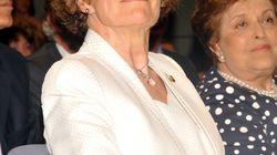 El Congreso tumba en primera vuelta la elección de Rosa María Mateo para gestionar