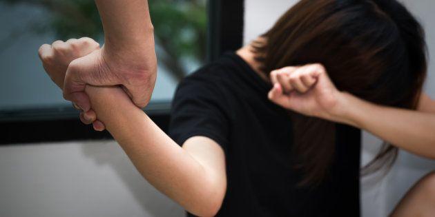 El Supremo establece que toda agresión de un hombre a una mujer en relación de pareja o expareja es violencia...