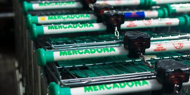 El proveedor de jamones de Mercadona desembarca en Estados
