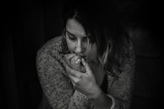 El aborto me ayudó a luchar contra la