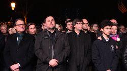 Cataluña, la comunidad que más ha recortado su gasto social desde