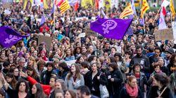 Hombre, español, de 18 a 35 años: el perfil de los agresores sexuales con víctima