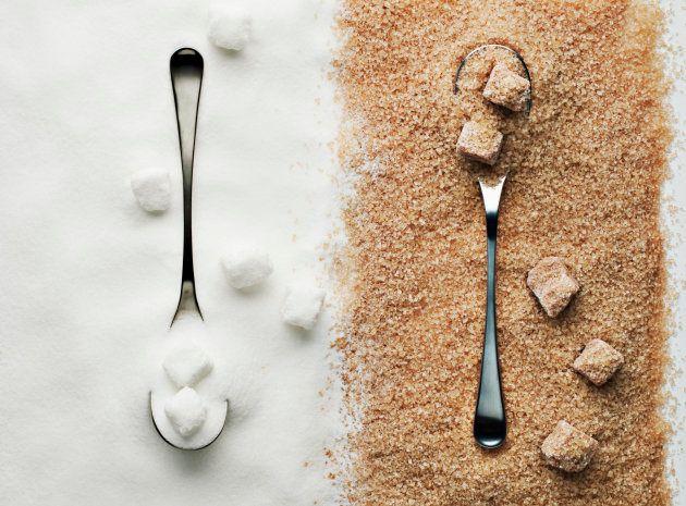 ¿De verdad es tan malo el azúcar? ¿Hay alternativas