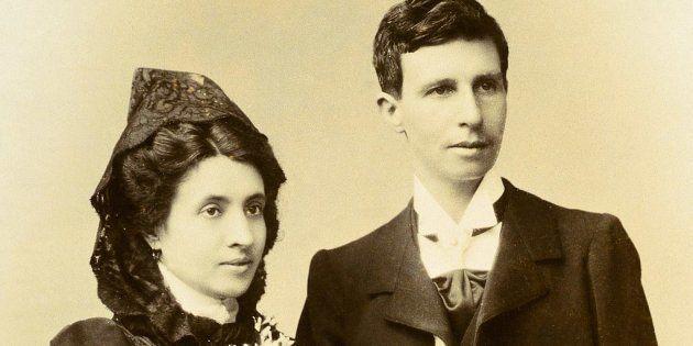 La primera boda entre dos lesbianas en España, en 1901, será la próxima película de