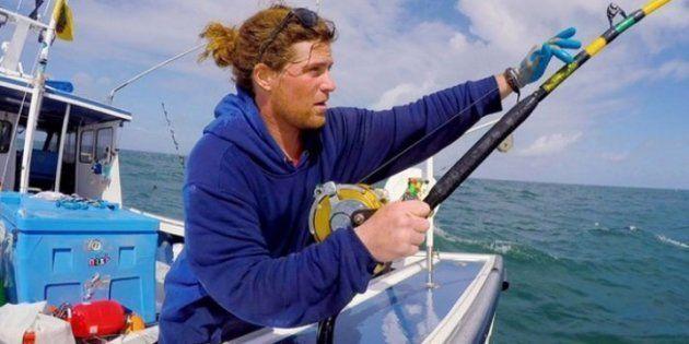 Muere a los 28 años Nicholas Fudge, estrella de National