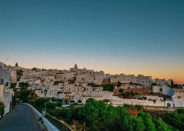 Cádiz, entre los 52 destinos recomendados para viajar en 2019 por 'The New York