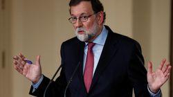 Lo que NO ha contado Rajoy sobre la brecha laboral entre hombres y