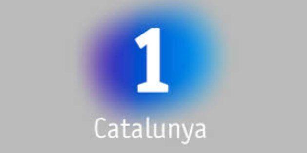 TVE quiere cuadriplicar las horas de emisión en catalán y producirá la serie 'Bany