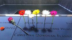 Identifican 17 años después a una víctima de los atentados del