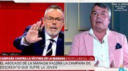 La frase del abogado de La Manada en Telecinco que indigna en