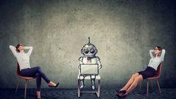 ¿Qué impacto tiene la automatización en la