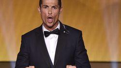 Hacienda acepta el pacto de Cristiano Ronaldo con la Fiscalía: 19 millones y dos años de