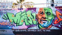 Mandela cumple 100