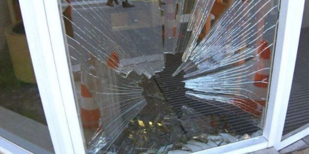 Imagen de una ventana
