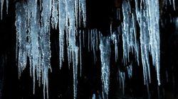 ¿Cómo actuar ante la primera ola polar del año? Sigue estos