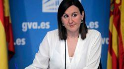 María José Català será la candidata del PP en
