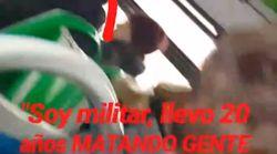El Ayuntamiento de Vitoria investiga un posible incidente racista en un