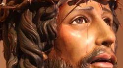 El inquietante vaticinio que arrasa en Twitter tras la multa a un chaval por el fotomontaje de un