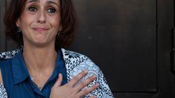 Juana Rivas, condenada a 5 años de cárcel y 6 de inhabilitación para ejercer la patria potestad de sus dos