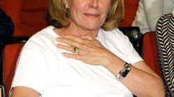 El Congreso respalda a Rosa María Mateo como administradora única de