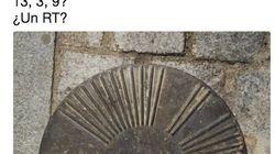 El misterioso caso de los bolardos de Puente de Segovia que todos intentan