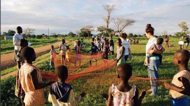 Más de 200 voluntarios denuncian haber sido estafados por una supuesta ONG