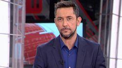 La cancelación de 'Noticias Cuatro' también afectará a la edición del fin de