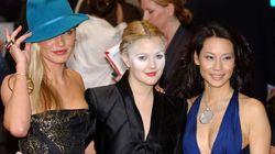 Drew Barrymore, Cameron Diaz y Lucy Liu ya tienen sustitutas en 'Los Ángeles de
