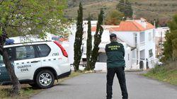 La Guardia Civil detiene a un hombre de 94 años por matar a bastonazos a otro de