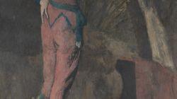 La loca historia de un cuadro de Picasso vendido para huir de los