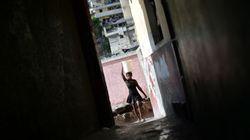 Altos cargos de Oxfam en Haití pagaron a prostitutas haitianas en orgías
