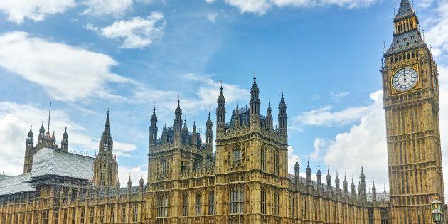 Uno de cada cinco trabajadores del Parlamento británico ha sufrido o presenciado acoso sexual en el último