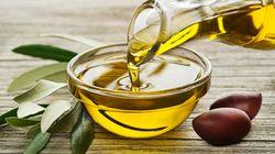 El bulo sobre el aceite de oliva que ha corrido como la pólvora en Reino Unido (y se está extendiendo a