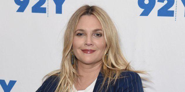 La sobrecogedora revelación de Drew Barrymore sobre por qué rechaza la cirugía