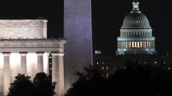 El Congreso de Estados Unidos pone fin a la crisis presupuestaria y acuerda un gran aumento de gasto