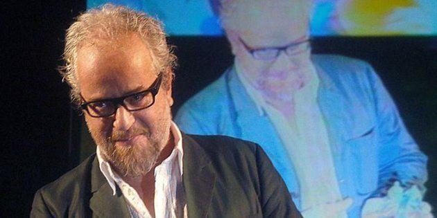Imagen del editor Claudio López Lamadrid, fallecido hoy en Barcelona a los 59 años.