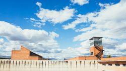 Solo el 8,5% de los presos por delitos sexuales en España sigue programas de