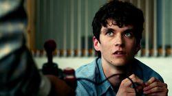 La editorial de 'Elige tu propia aventura' demanda a Netflix por 'Black Mirror: