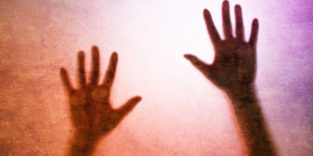 Día contra la Trata de Personas: en España se esclavizan mujeres de todo el