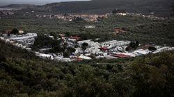 El miedo a los abusos sexuales se extiende en los centros de refugiados en