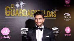 Maxi Iglesias explica por qué ha dejado el musical 'El