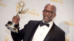 Muere Reg E. Cathey, secundario de 'House of Cards' y 'The