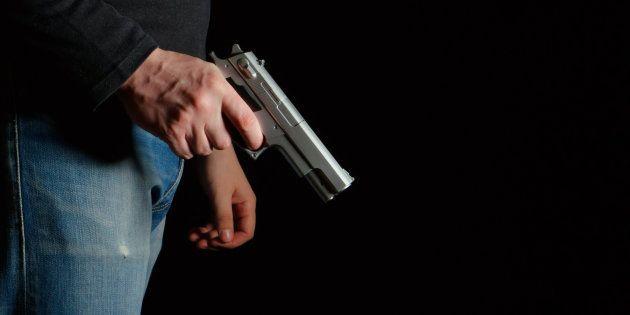 Muere la mujer a la que su pareja disparó en Torredembarra