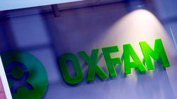Reino Unido amenaza con retirar las ayudas a las ONG implicadas en escándalos como el de
